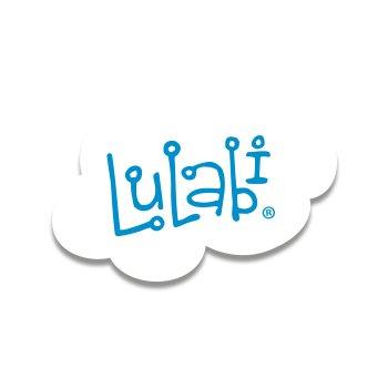 LuLabi
