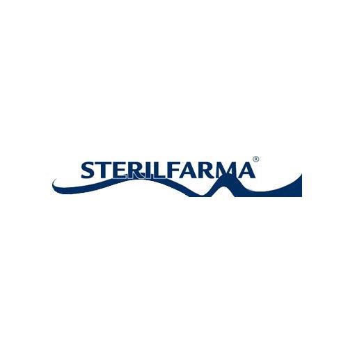 Sterilfarma-Unico