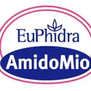 Euphidra- Amido mio