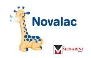 Menarini-novalac