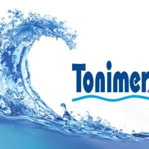 Tonimer Lab