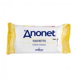 ANONET SALVIETTINE INTIME