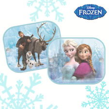 DISNEY TENDINE PARASOLE FROZEN