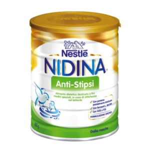 NIDINA ANTI-STIPSI 800G