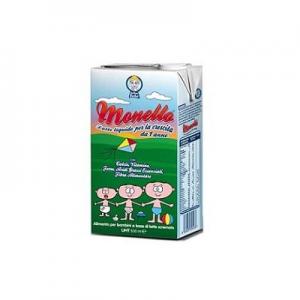 STERILFARMA MONELLO LATTE 500 ML