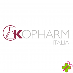 Kopharm