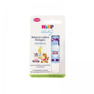 HIPP BALSAMO LABBRA
