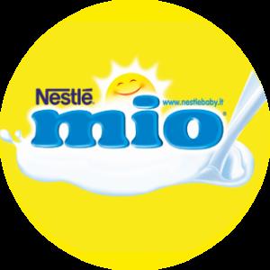 Nestlè MIO