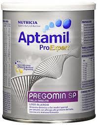 APTAMIL PREGOMIN SP