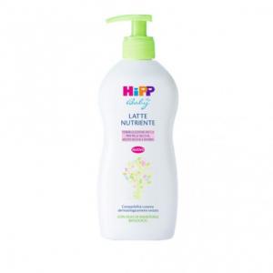 HIPP Latte Nutriente