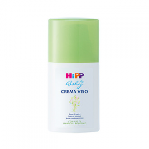 HIPP CREMA VISO