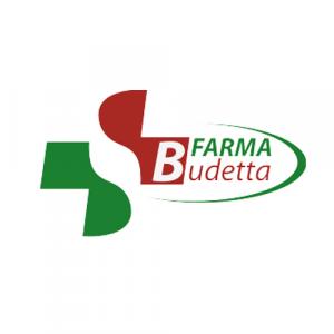 Budetta Farma