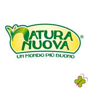 Natura nuova bio