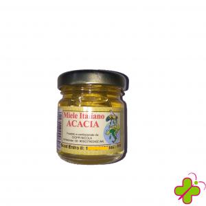 Cioffi miele di Acacia 50 gr
