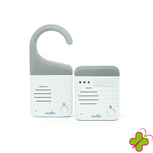 NUVITA AUDIO BABY MONITOR