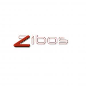 Zibos italy design
