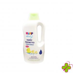 HIPP BAGNETTO FORMATO FAMIGLIA 1 LITRO