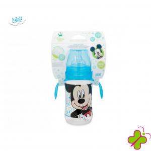 Lulabi Biberon Mickey 300 ml
