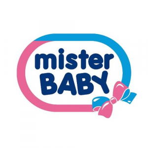Mister BABY