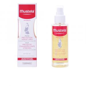 Mustela Maternitè Olio Prevenzione Smagliature 105 ml
