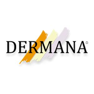 Dermana