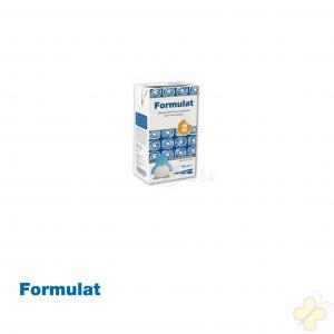 FORMULAT 2 LIQUIDO 500 ML
