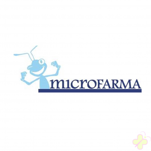 Microfarma
