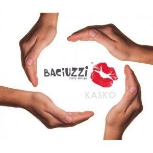 Ticket Kasko